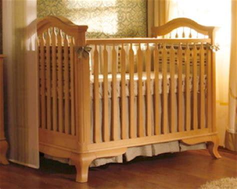 Romina Cleopatra Crib by Li L Deb N Heir Romina Furniture Baby Cribs Nursery