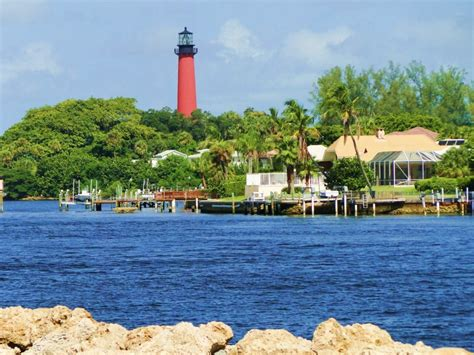 Happiest Places To Live In The Us jupiter florida fans community page for locals