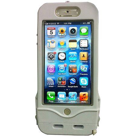 iphone j mart drisuit endurance 5 waterproof iphone 5 5s walmart