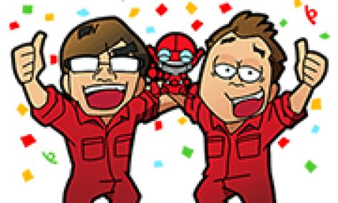 Jp Sticker by Summers And Chibi Jp Stickers Line Stickers For Android