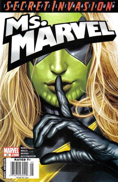 ms marvel vol 8 mecca 194 best images about ms marvel on horns
