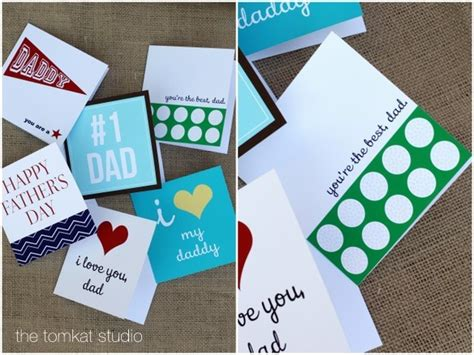 fathers day cards printable fathers day cards birthday