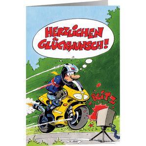 Louis Motorrad Geburtstag by Motomania Gl 252 Ckwunsch Karte Quot Herzlichen Gl 252 Ckwunsch