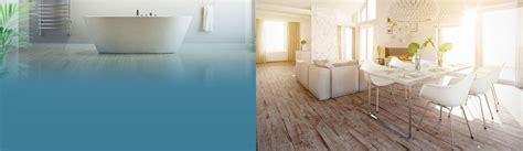 schöne geflieste badezimmer mosaik idee fu 223 boden