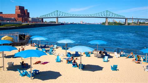 cheap flights  montreal quebec    expedia