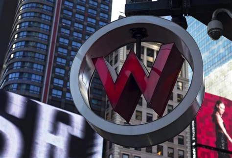 cadena hotelera española en nueva york marriott compra starwood y crea la mayor cadena hotelera