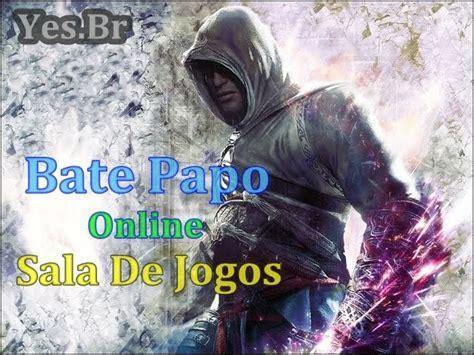 jogos online sala de bate papo jogos online jogos friv sala de jogos omegle bate papo omegle brasil