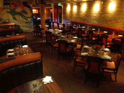 restaurants decor ideas restaurant design ideas search the biz