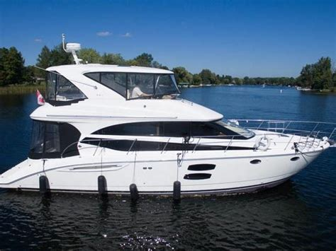 meridian boats meridian boats for sale in canada boats