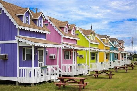 cottages in outer banks nc 17 best images about outer banks on restaurant