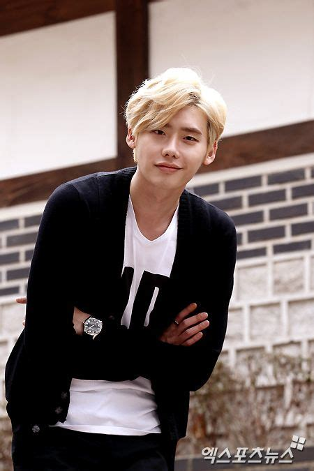 biography of lee jong suk 1000 images about lee jong suk on pinterest pinocchio