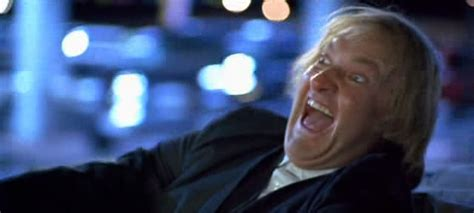 movie quotes kingpin kingpin the movie funny quotes quotesgram