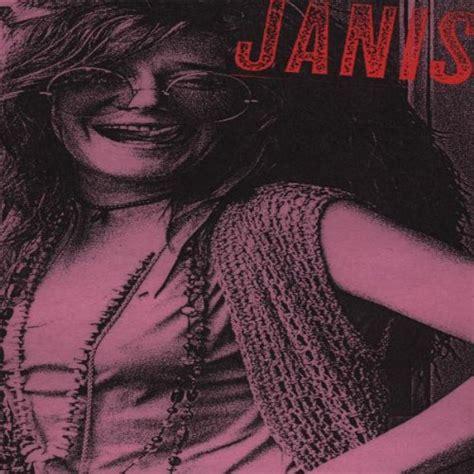 janis joplin fun  information facts trivia lyrics