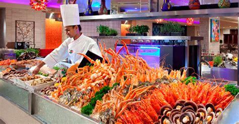 Best Buffet In Singapore 5 Best Buffet Restaurants In Buffet In