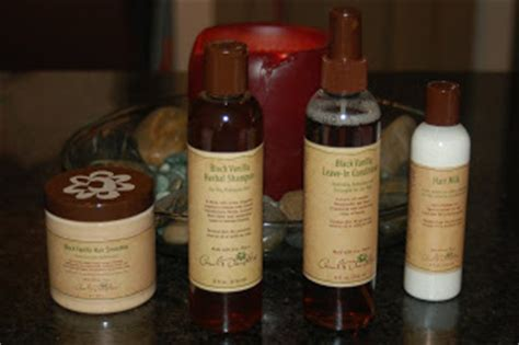 carols daughter natural hair care natural beauty my carol s daughter hair products haul natural chica