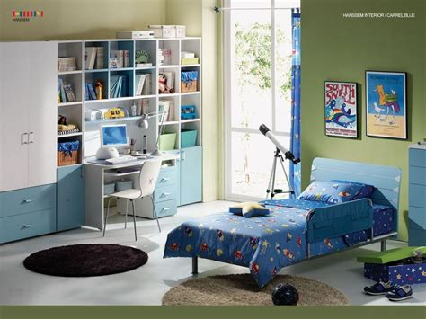 paint ideas for boys bedrooms 25 best images about boy s bedroom ideas on boys paint ideas and bedroom designs