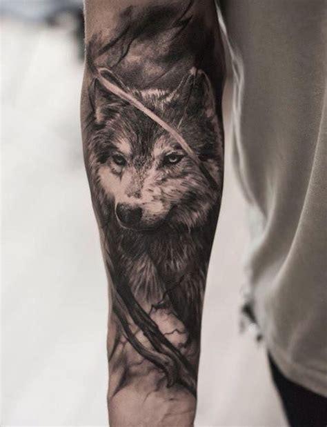 las 25 mejores ideas sobre dibujos de lobos en pinterest las 25 mejores ideas sobre tatuajes de lobo en pinterest