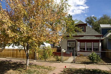 Apartments In Denver That Accept Evictions Three Denver Housing Advocates Explain Evictions And Their