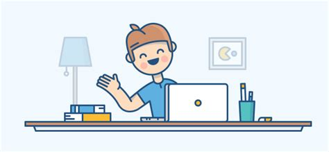 Small Business Help Desk 5 Ways Small Businesses Can Use Help Desk Software Mumo Systems