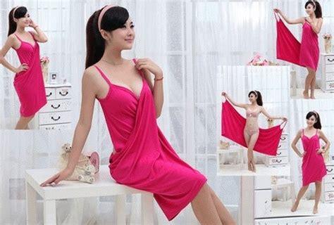Handuk Multifungsi Baju Hnduk baju handuk pantai kimono multifungsi 2 529 barang unik china barang unik murah