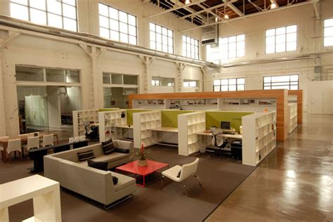 Northeast Commercial Interiors by Dot Headquarters Minneapolis Office Snapshots