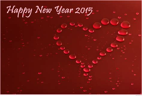 images of love new year happy new year 2015 photo pics love wallpaper 7049