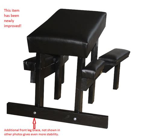 sex bench plans plus size angle spanking bench