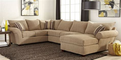 Costco Furniture Living Room Best Costco Living Room Sets Images Rugoingmyway Us Rugoingmyway Us