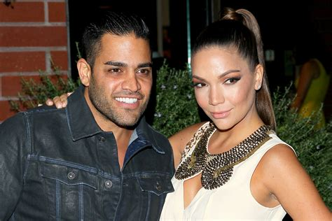 shahs of sunset cast gg slams jessica parido for mike shouhed and jessica parido s divorce is finalized