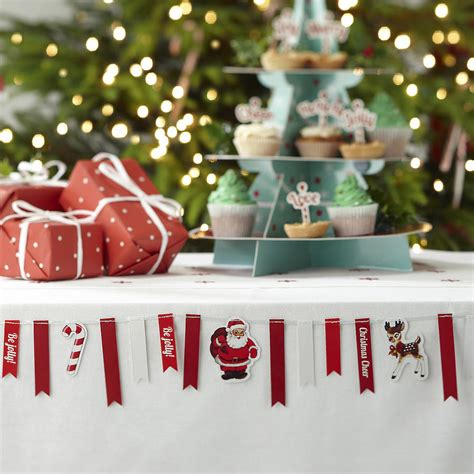 christmas banquet ideas banquet table decorations with best centerpieces home design decor idea home