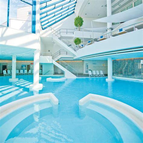 Body Of Water by Sanadome Hotel Amp Spa Nijmegen