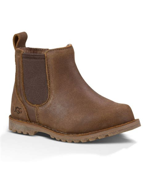 dillards boots ugg 174 callum boys 180 rugged boots dillards
