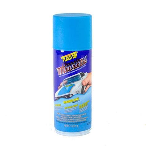 dipyourcar colors plasti dip colors spray news