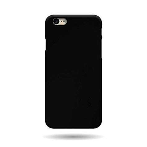 Carbon Black Casing For Vivo V5 buy vivo v5 back cover high quality matte black in india