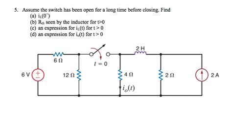 inductor open circuit at high frequency inductor in open circuit 28 images capacitor and inductor ppt inductor acts as open circuit