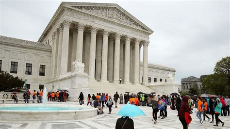 supreme court ruling supreme court s ruling could revolutionize u s education
