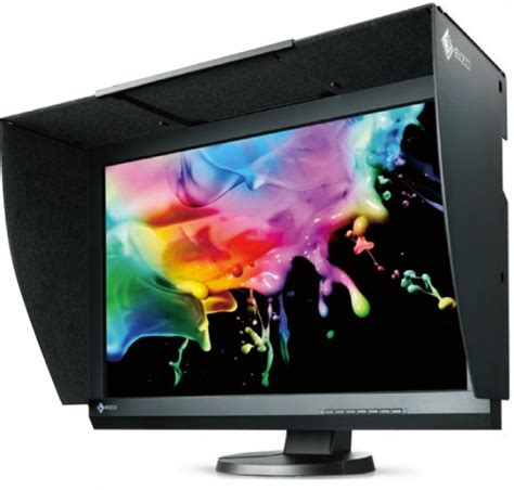Monitor Eizo eizo monitors for creative professionals b h explora