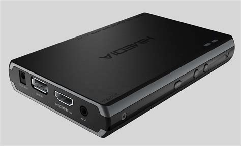 mobile media player opinions on portable media player