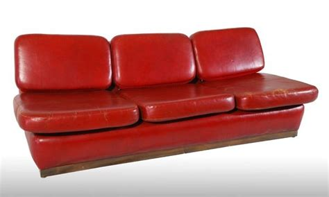 low profile leather sofa helikon leather sofa six loose cushion low profile
