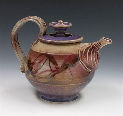 Handmade Clay Pots - pin by caroline crain on tea chocolate and coffee pots