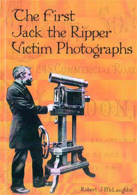 the ripper s victims in print the rhetoric of portrayals since 1929 books casebook the ripper the the ripper