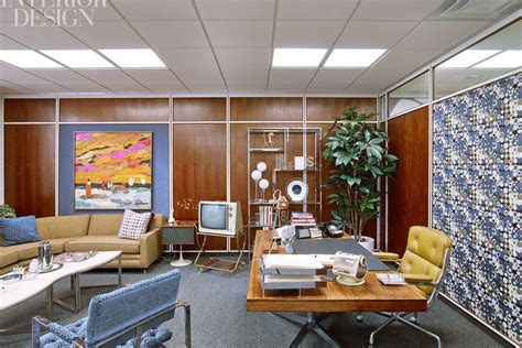 design a tour of the sterling cooper partners office ultra swank tour mad men s sterling cooper draper price manhattan hq