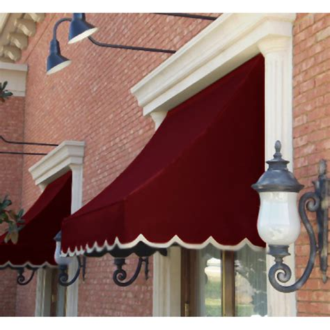 awntech awnings shop awntech 8 beauty mark 174 nantucket 174 31 quot h x 24 quot d