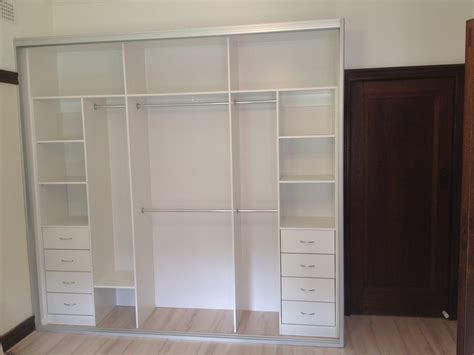 Built In Wardrobes Images by Reflections Built In Wardrobes In Blacktown Sydney Nsw