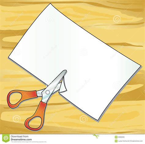 tijeras para cortar papel como cortar papel con tijera taringa