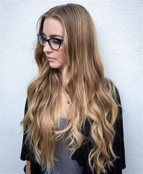 winter hair color top fall and winter hair colors