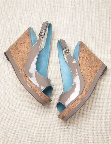 Cd Wedges Viva Pretty 8 best s apparel images on my style color combinations and feminine fashion