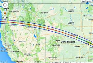 world travel photos and comments 187 upcoming usa eclipses