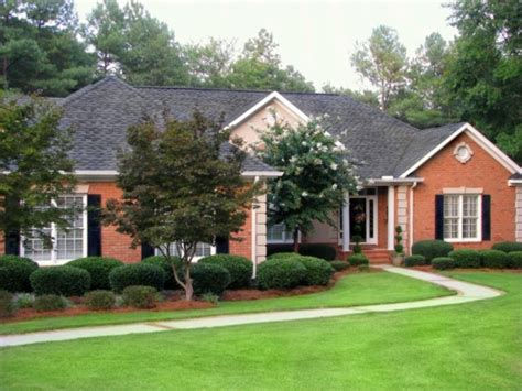 28 brick ranch house color sportprojections com 28 best 25 orange brick houses ideas on orange brick
