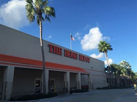 the home depot in lake park fl 33403 chamberofcommerce